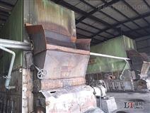 徐州邳州锅炉改造生物质使用燃烧机的缺点