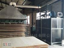 苏州常熟节能燃气模温机源头厂家价格优