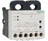 施耐德(原韩国三和)EOCR-AR电子继电器