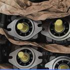 PGH4-3X/020RE11VU2德国力士乐 齿轮泵现货