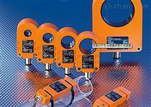 日本欧姆龙继电器安装手册