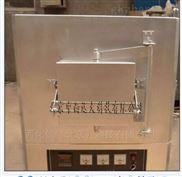 箱式电阻炉/工业电炉  型号:JW03-SX-10-13