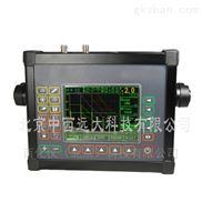 全能型超声探伤仪 型号:AN05-M406974