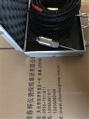 振动温度传感器ZHJ-301,ZHJ-402