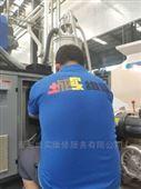 倫茨變頻器維修定點維修公司