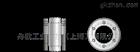 R+W BKL500 Φ42F6/Φ50F6