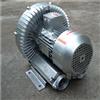 2QB720-SHH47高端高壓風機現貨供應
