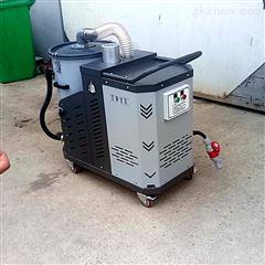 DH-2200移动式脉冲吸尘器