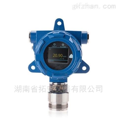 在线式二氧化氮浓度检测仪GCT-NO2-P32