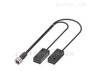 巴鲁夫BOH AI-R034-025-01-S49F光电传感器