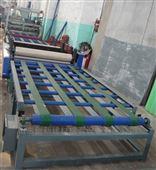 秸秆板生产线|玻镁板设备