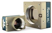 代理加拿大DALSA面阵相机、线扫描相机