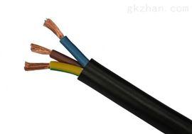 FY-KVV防蚁电缆