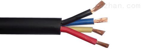 FF-A现场总线电缆