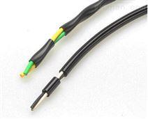 RVSP屏蔽雙絞線