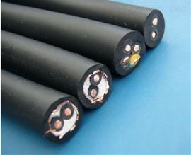 YHD耐寒电缆,YHD耐低温电缆
