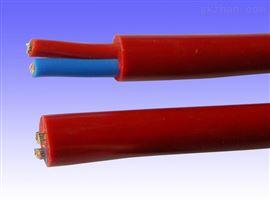 NH-DJGGP电缆,硅橡胶电缆