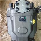 成都亿宇库存备货A10VSO28DFR1/31R-PPA12N00rexroth柱塞泵