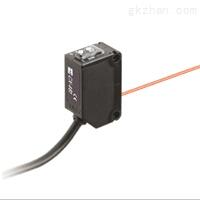 使用SUNX小型光电传感器注意事项