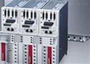 订货了解:BECKHOFF数字式紧凑型伺服驱动器