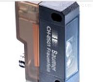 凹槽接插件式/导线引出型/欧姆龙OMRON