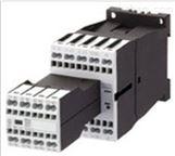 瑞士原装ABB的电路型含:低压.防震断路器