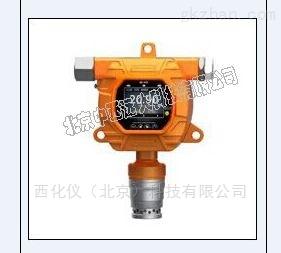 甲醛二甲苯二合一高精度气体检测仪
