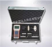 土壤温度水分盐分测试仪型号:ZY46--SCY