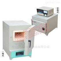 中西箱式电阻炉/马弗炉 型号:MW17-10-12