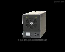 熱電偶檢定爐、溫度校驗爐、干體爐