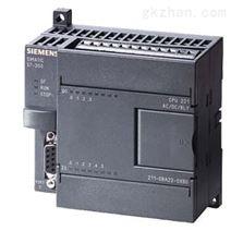 西门子模块一级代理商6ES7221-1BH22-0XA8