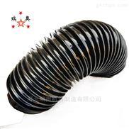 非标 定制-生产厂家 丝杠防护罩