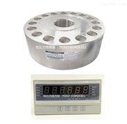 200吨力测量液压测力传感器