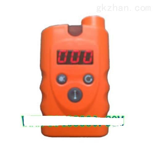 乙醇浓度检测仪