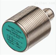 倍加福传感器NBB15-30GM30-E2-V1