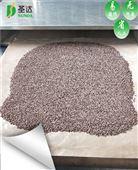 山西黑小麦微波熟化设备西安厂家定制
