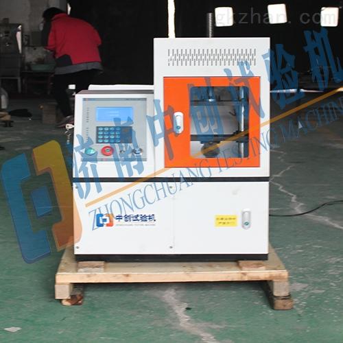 机械式橡胶弹簧疲劳试验机销售价格