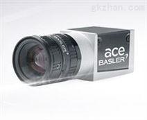 AVT工业相机直销 康耐德智能相机量大价优