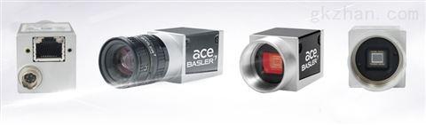 AVT工業相機廠家 康耐德智能機器視覺相機
