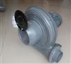 TB150-7.5TB150-7.5 透浦式中壓鼓風機