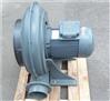 TB150-10 低噪音透浦式鼓风机