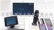 手持式无线视频数码显微镜