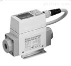 概览日本SMC数字式流量开关PF2A710-02-27