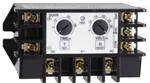 DUCR施耐德(原韩国三和)DUCR直流欠流继电器