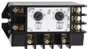 施耐德EOCR(原韩国三和)DUCR-S直流继电器