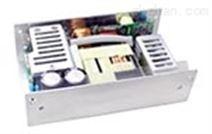 ARCH电源AES60U-5S AES60U-48S AES60U-9S
