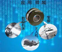 NH130LYX系列直流力矩电机