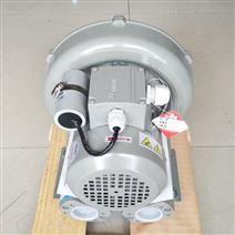 原装DG-300-11W单相达纲高压风机