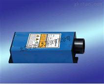 激光位移傳感器測距200m 型號:FX06-M346115