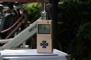 手提式臭氧浓度检测仪 厂家直销